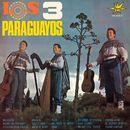 Los 3 Paraguayos/Los 3 Paraguayos