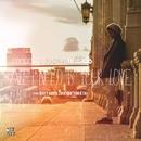All I Need Is Your Love (Remixes)/Deorro vs. Adrian Delgado