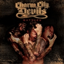 Battles/Charm City Devils