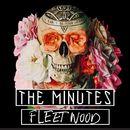Fleetwood/The Minutes