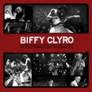 Revolutions/Live at Wembley/Biffy Clyro