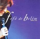 Piano e Voz/Fafá de Belém