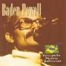 Enciclopédia Musical Brasileira/Baden Powell