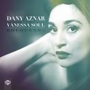 Holograms (feat. Vanessa Soul)/Dany Aznar