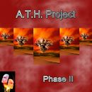 Phase II/A.T.H.Project