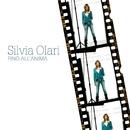 Fino all'anima/Silvia Olari