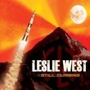 Still Climbing/Leslie West