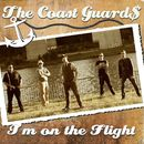 I'm on the Flight/The Coast Guard$