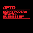 Beats & Business EP/Sonny Fodera