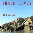 Three Lives/SEQ_music