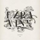 Celeste/Ezra Vine