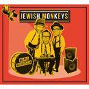 Mania Regressia/Jewish Monkeys