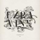 Celeste EP/Ezra Vine