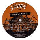 House of Naf Naf/Swoon