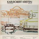 In Memoriam/Karlrobert Kreiten