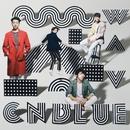 Radio/CNBLUE