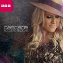 Acoustic Sessions/Cascada