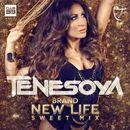 Brand New Life (Sweet Mix)/Tenesoya