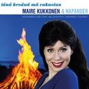 Tänä kesänä mä rakastun/Maire Kukkonen & Napander