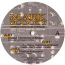 United Elements of Music/Mark Scoozy