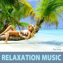 Relaxation Music/Max Relaxation, Max Relax