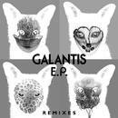 Galantis Remixes EP/Galantis