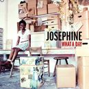 What A Day/Josephine Oniyama