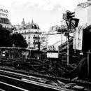 Metronom/FloFilz