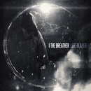 Life Reaper/I The Breather