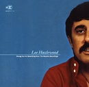 Strung Out On Something New: The Reprise Recordings/Lee Hazlewood