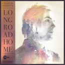 Long Road Home/Charlie Simpson