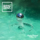 Higher Ground (feat. Charli Taft) [Official Video]/Blonde