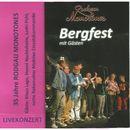 Bergfest (Live)/Rodgau Monotones