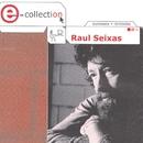 E- Collection/Raul Seixas