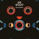 All Is Dull/De Staat