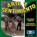 Arte y Sentimiento en Flamenco/Fernando Sancho
