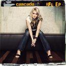 Ready For Love EP/Cascada