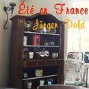 Été en France/Jürgen Dold