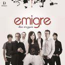 Live Stigmes/Émigré