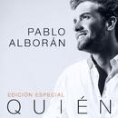 Quién/Pablo Alboran