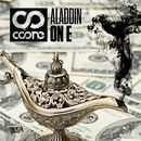 Aladdin On E/Coone