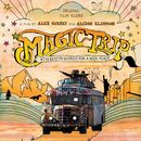 Magic Trip: Ken Kesey's Search For A Kool Place (Original Motion Picture Soundtrack)/Magic Trip: Ken Kesey's Search For A Kool Place