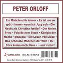 Peter Orloff/Peter Orloff