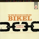 From Bondage to Freedom/Theodore Bikel