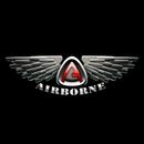 Khob Khun Kham Rak/AirBorne
