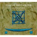 Navigation/Chris Beckers