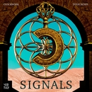 Signals/Clockwork & Taylr Renee