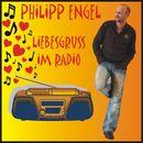Liebesgruss im Radio/Philipp Engel