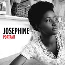Portrait/Josephine Oniyama