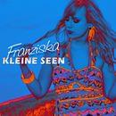 Kleine Seen (DJ-Mix)/Franziska